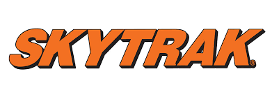 New Tec Logo